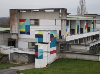 Eltono-ValBa-Chaumont18