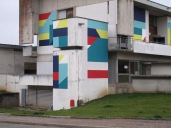 Eltono-ValBa-Chaumont19