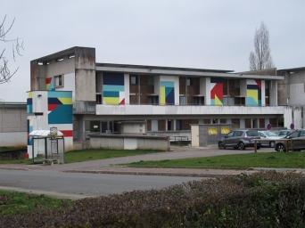 Eltono-ValBa-Chaumont20