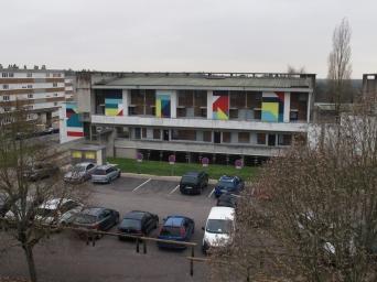 Eltono-ValBa-Chaumont21