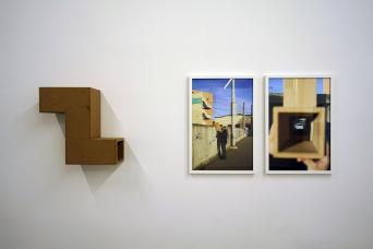 Luce-Eltono-CornersOffSociety19