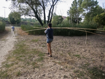 corrientes-nuria-mora-eltono9769
