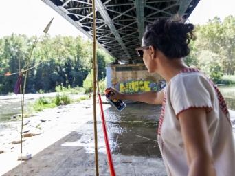 corrientes-nuria-mora-eltono9774