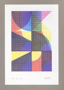 Eltono-DMA15-3-19Aweb
