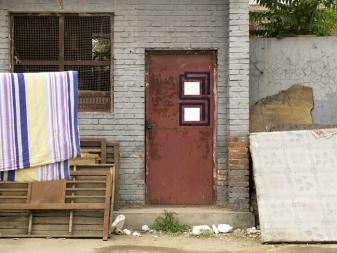eltono-caochangdi-beijing-china-2012