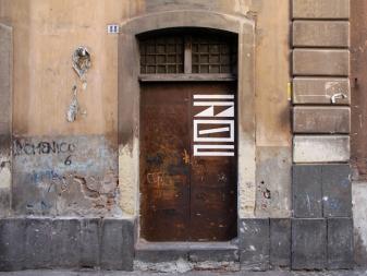 eltono-catania-2014