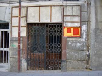eltono-madrid-2001