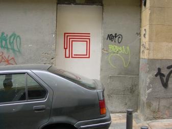 eltono-madrid-2002