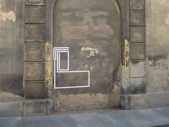 eltono-modena2-2003
