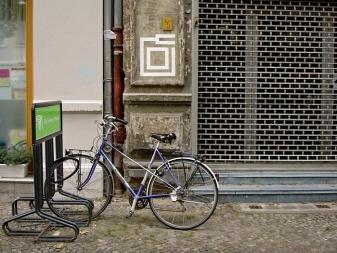 eltono02_berlin_alemania_08.jpg
