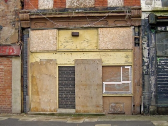 eltono_liverpool_uk_11_2002.jpg