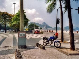 eltono_rio_brasil_08_2004.jpg