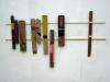 eltono-astillas-fowc33