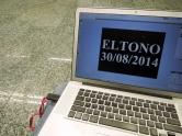 eltono-frankfurt-30-08-2014-16
