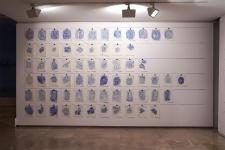 Eltono-funambuls-Expo11