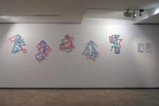 Eltono-funambuls-Expo14
