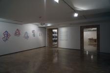 Eltono-funambuls-Expo15