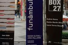 Eltono-funambuls-Expo16