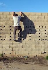 luce-eltono-graffiti-butron-rocodromo
