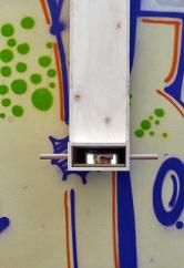 luce-eltono-periscopio02