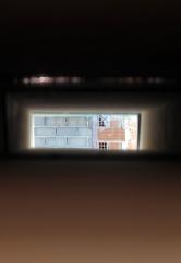 luce-eltono-periscopio03
