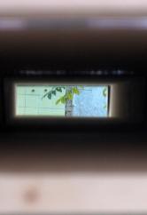 luce-eltono-periscopio06