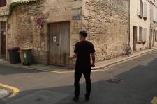 Eltono-LVELM-detours23