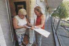 Eltono-Heerlen-Residents