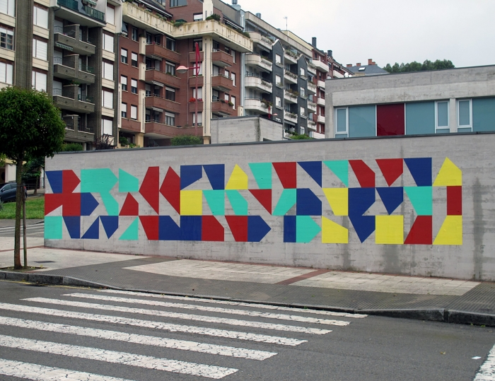 Eltono-Modo18-Castro-Urdiales02