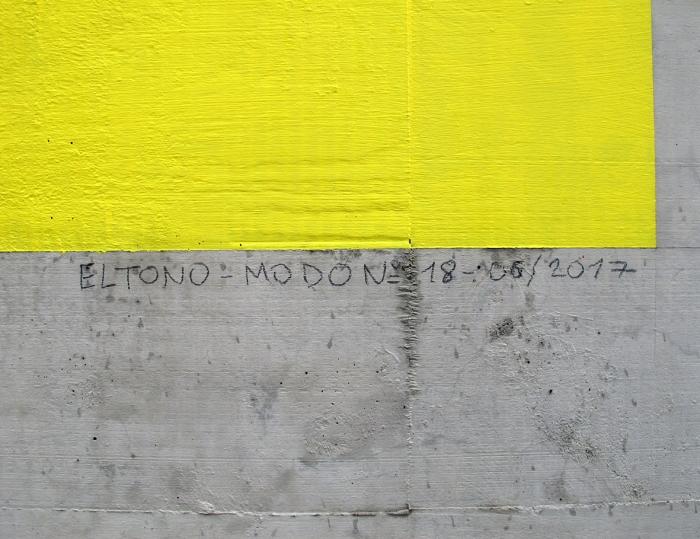 Eltono-Modo18-Castro-Urdiales07
