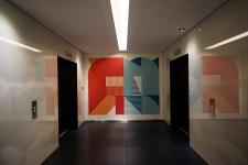 FBAIR-Paris-Eltono02