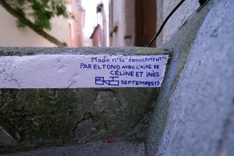 Eltono-Modo36-Lyon22