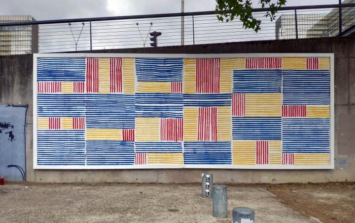 Eltono-Modo38-Mur13-Pompidou01