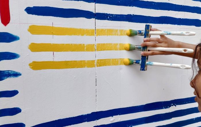 Eltono-Modo38-Mur13-Pompidou12
