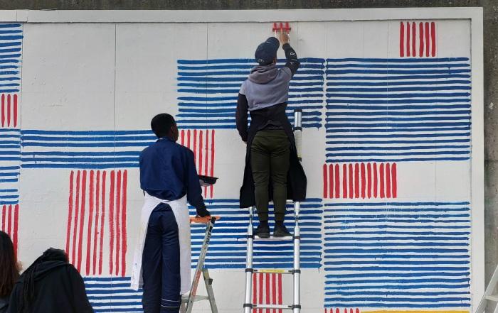 Eltono-Modo38-Mur13-Pompidou13