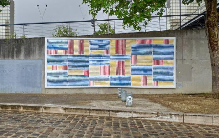 Eltono-Modo38-Mur13-Pompidou14