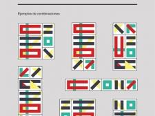 eltono-modulo01-combinaciones