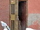 eltono-muban-b2-04