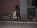 eltono-muban-b3-01