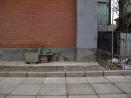 eltono-muban-b3-02