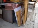 eltono-muban-b4-04