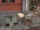 eltono-muban-b5-05