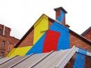 eltono-momo-mural11