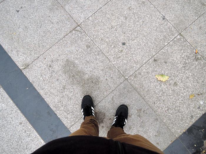 eltono-promenade1-01