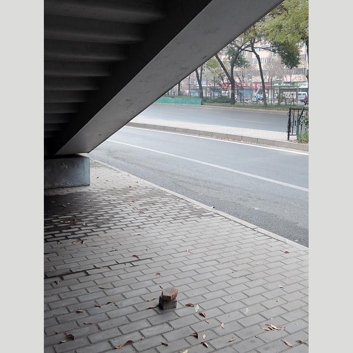 eltono-promenade1-05