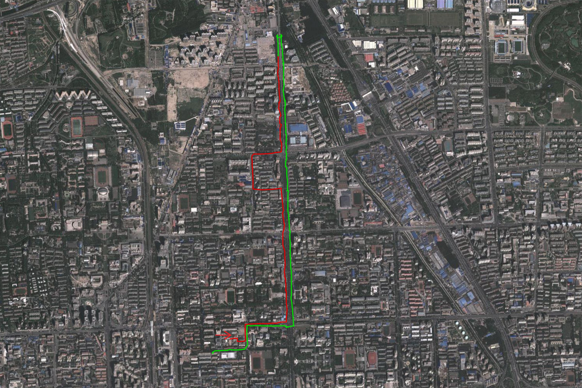 eltono-promenade1-map