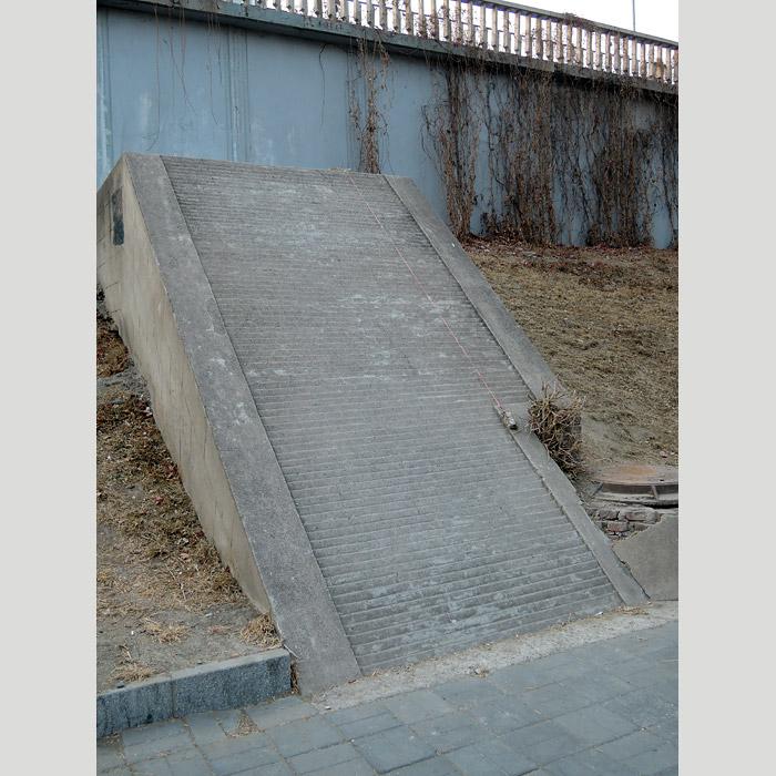 eltono-promenade10-01