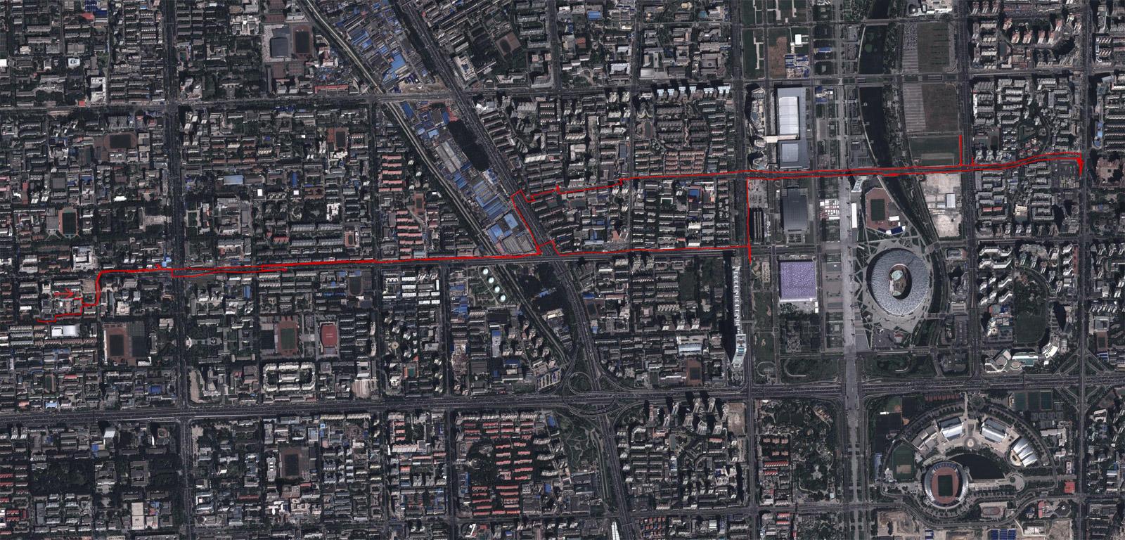 eltono-promenade2-map