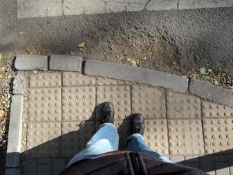 eltono-promenade2-01