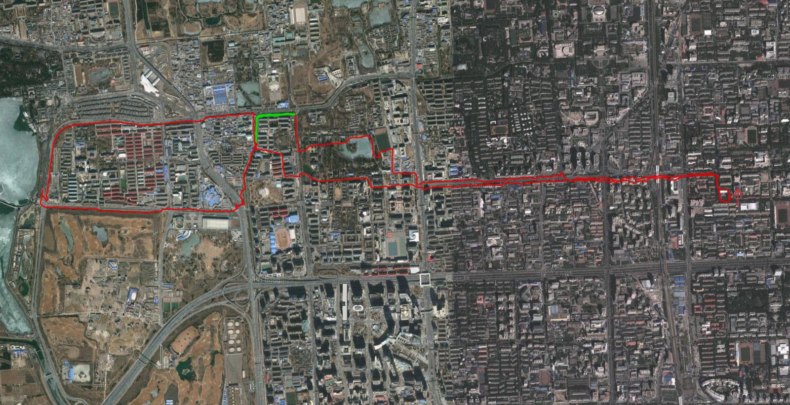 eltono-promenade3-map